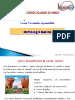 factores sismicos clase 03.pptx