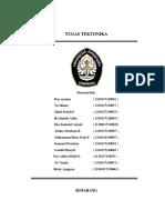 936873_279752_17510_RESUME PENDEKATAN TEKTONIK LEMPENG DAN PLUME TEKTONIK PADA DAERAH D.docx