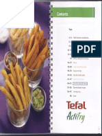 49604256-Tefal-ActiFry-30-Recipes.pdf