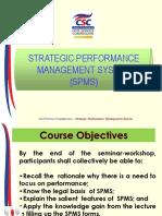 EDITED SPMS PRESENTATION.pdf