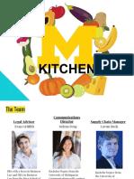copy of final mkitchen presentation