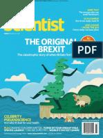 Brexit originals.pdf