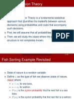 1826185460000_bayesian Decesion.pdf