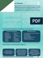 Paediatric Coeliac Disease Manifesto FINAL 30.04