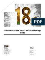 ansys_mechanical_apdl_contact_technology_guide.pdf