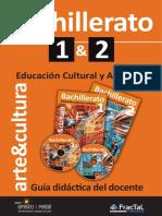 Guía didactica-bachillerato.pdf