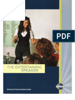 226A.The.Entertaining.Speaker.pdf