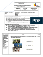 evaluacion octavo.docx