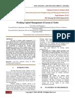 WorkingCapitalManagementOfLarsenAndTurbo.PDF