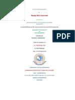 Dillu Technical Report