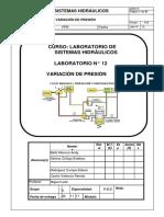 VARIACION-DE-PRESION-TERMINADO.docx