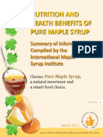 __nutrition_and_health_benefits_of_pure_maple_syrup.pdf