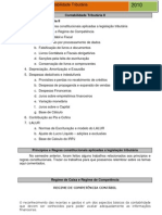 TRABALHO Contabilidade+Tributaria+II