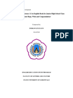Curriculum and Material Development.docx