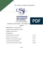 Informe caracterizacion de residuos solidos.docx