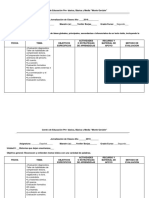 FORMATO DE  JORNALIZACION  X UNIDAD MG 2019 (1).docx