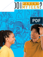 13-How-do-I-parent-my-teen-2016-issuu.pdf