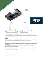 548649_es_Reflexlichtschranke_Q30.pdf