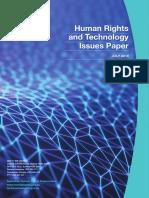 AHRC-Human-Rights-Tech-IP.pdf