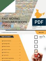 FMCG Sector Analysis.pdf