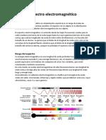 Espectro electromagnético EXPO321.docx