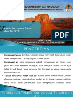 Rancangan KTA.pdf