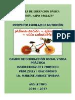 PROYECTO DE NUTRICION 4TO..docx
