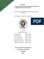 TUGAS KELOMPOK 1 KBSKM FX.docx