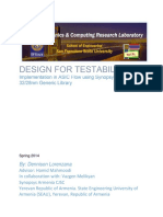 design_for_test_tutorial.pdf