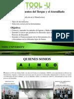 328883488-Fundamentos-Del-Torque-y-Atornillado.pdf