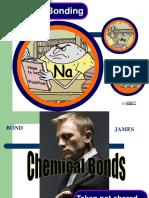 2.1-Ionic_bonding Example of MgO
