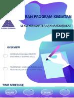 KESMASY presentation.pptx