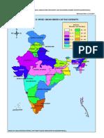 Livestock_Maps.pdf