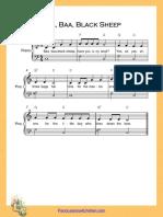 Baa_Baa_Black_Sheep_Very_Easy_Piano_C_Major.pdf