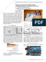 Heart_beat_detector_using_infrared_pulse.pdf