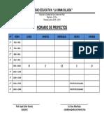 HORARIO DE PROYECTOS.docx