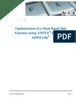 Optimierung_Dual_Band_Slot_Antenna.pdf