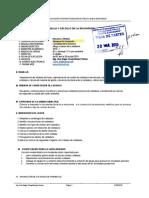 silabo de calculo ysoldadura.pdf