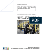 Recent Developments in the Automobile Industry.pdf