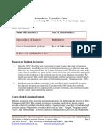 ESL_EFL_course_book_evaluation_checklist.pdf