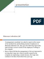 Biterman industries Ltd.pptx