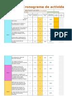 Plan de Gestion Talento Academico
