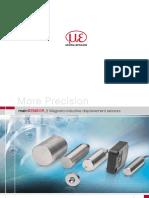 detector posicion.pdf