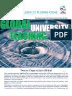 Ensino Universitario Global