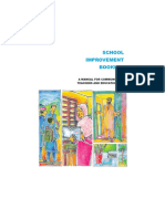 School Improvement Booklet (English).pdf