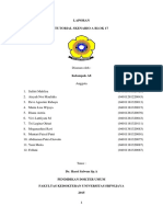 Laporan Tutorial Skenario A Blok 17.docx