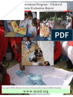 mid-term_evaluation_report_sip_chakwal.pdf