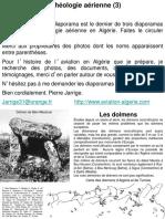 archeologie_aerienne
