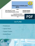Ppt Case BPH.pptx