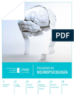 PGNP_Neuropsicologia